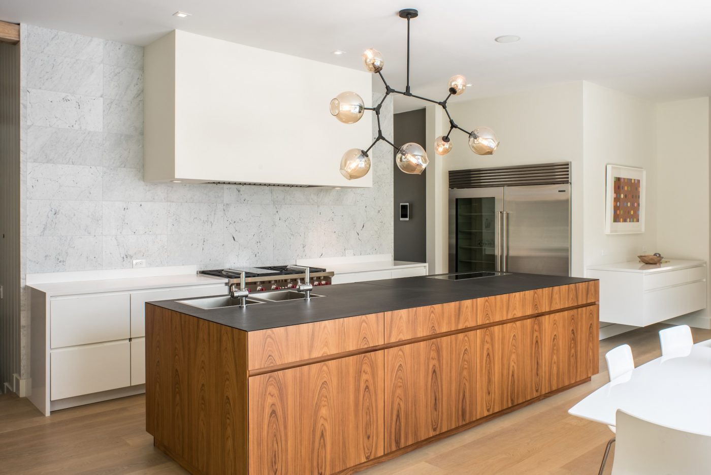Hamptons Kitchens Watermill Hamptons Ny Modern Residential Kitchen Cesar Nyc Kitchens