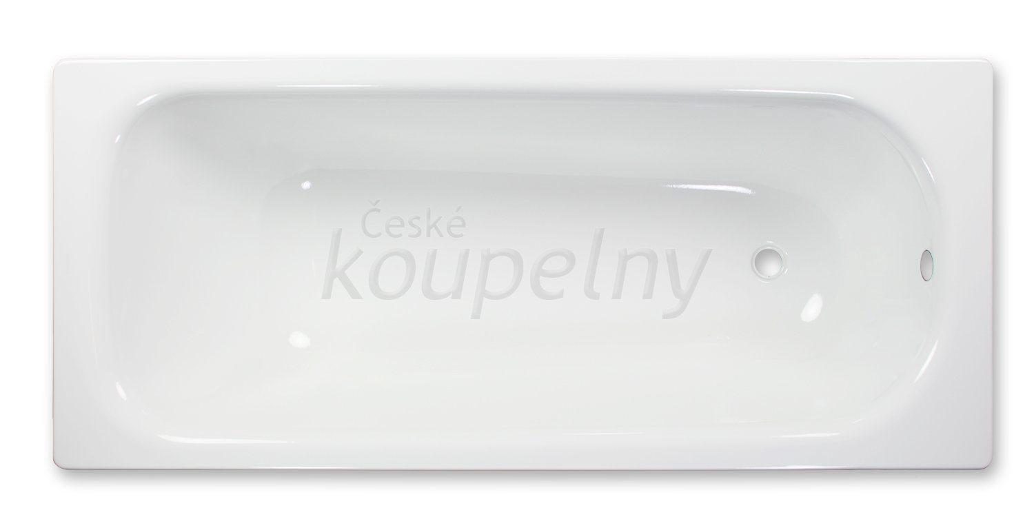 Kaldewei Badewanne Saniform Plus Kaldewei Saniform Plus Gallery Of Mm Brushed Stainless Steel