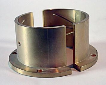 003-4013 Torque Tube Bearing
