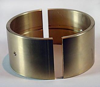 003-4207 Fork Bearing