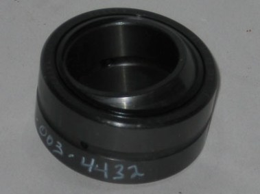 003-4432 Pivot Bearing