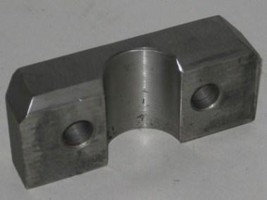 010-4675-007 Pin Bearing