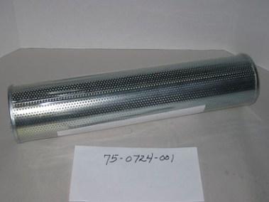 075-0724-001 Filter