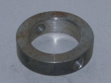D10296 Collar