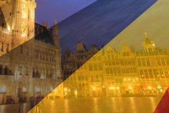 banner-BRUSSELS