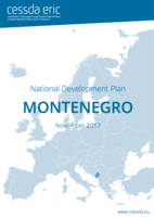 Montenegro_NDP_cover_small