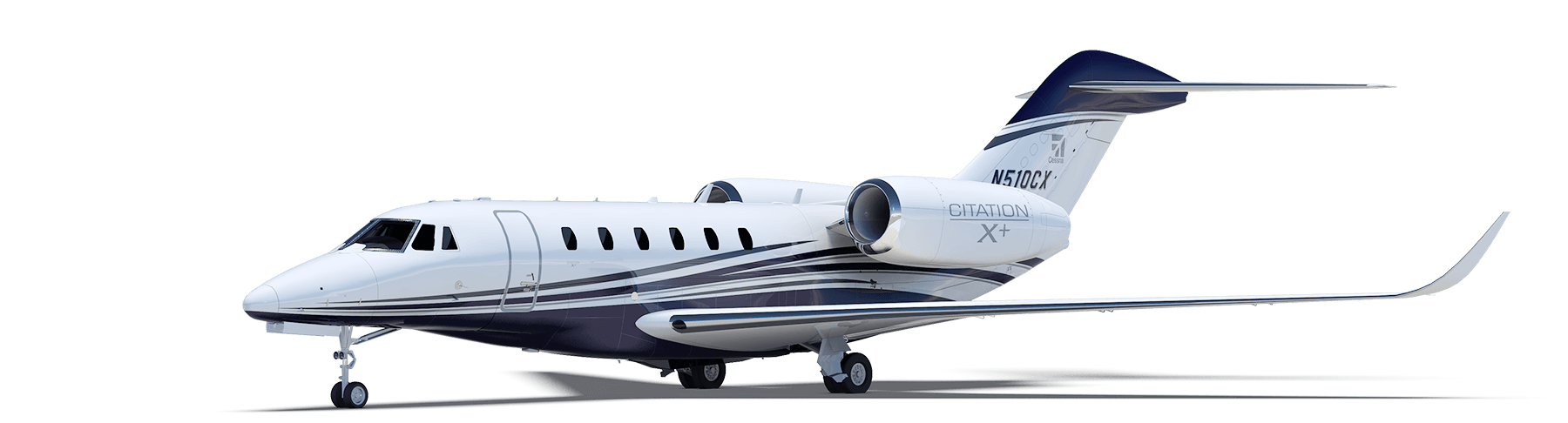 Black And Silver Wallpaper Citation X
