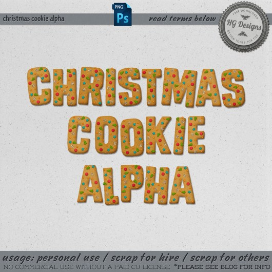 http://i0.wp.com/cesstrelle.files.wordpress.com/2014/12/hg-christmascookie-preview.jpg?resize=530%2C530&ssl=1