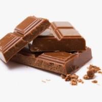 #6 Que faire avec... du chocolat ?