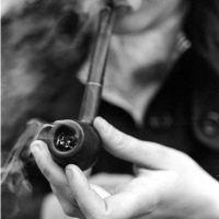 Faire une bonne pipe ! (mardi sexy)