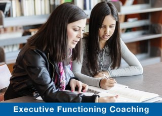 Is your student struggling with EF skills?  Find out more about our coaching program!