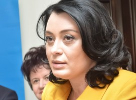 UMF Iași