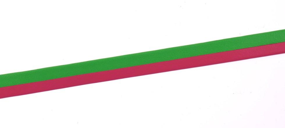 Bicolor 11mm