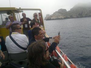 7ª Conferencia de Turismo Responsable en Destinos