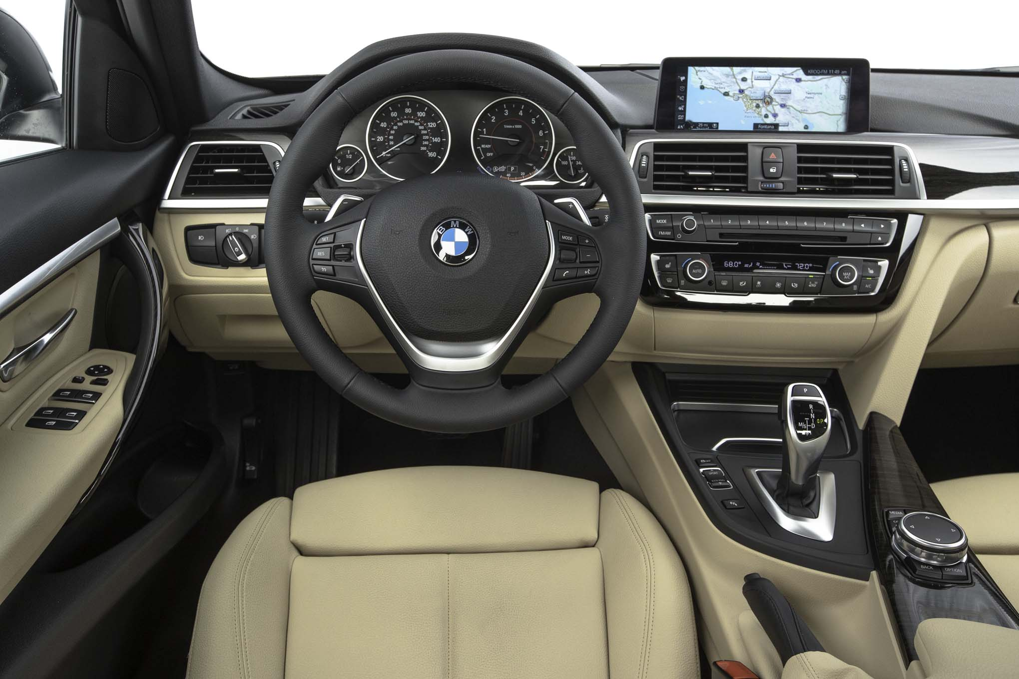 Interieur X5 2007 2017 Bmw 330i | Cars Exclusive Videos And Photos Updates