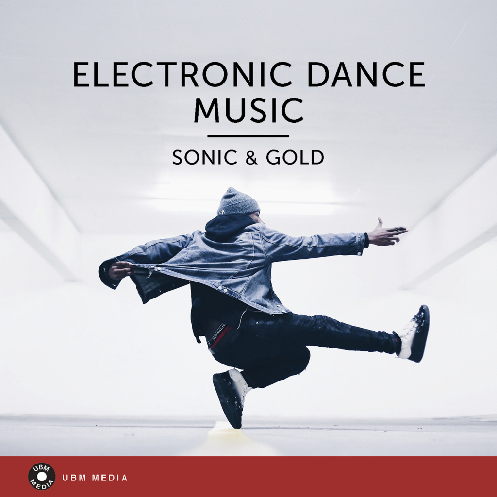 Electronica Medium Font Album Electronic Dance Music Vibrant Edm Cezame Music Agency