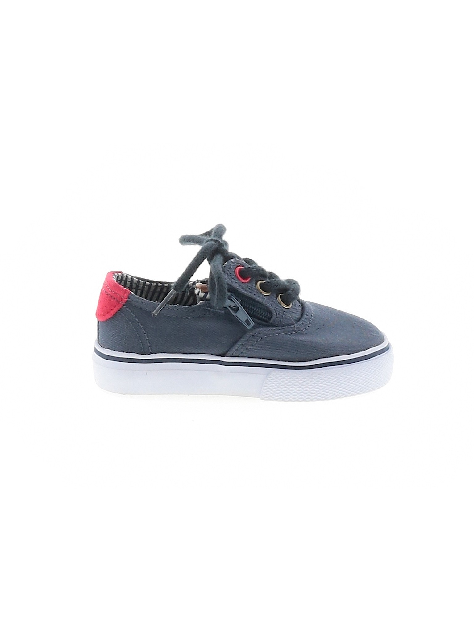 Newborn Shoes Vans Sneakers
