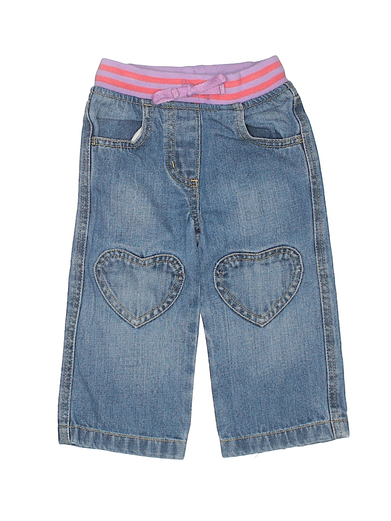 Boden 24 Check It Out Baby Boden Jeans For 10 99 On Thredup