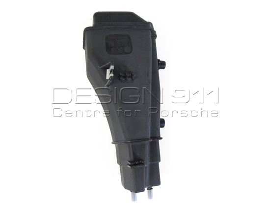 Porsche 987 Boxster 997 Carbon canister 99720122101