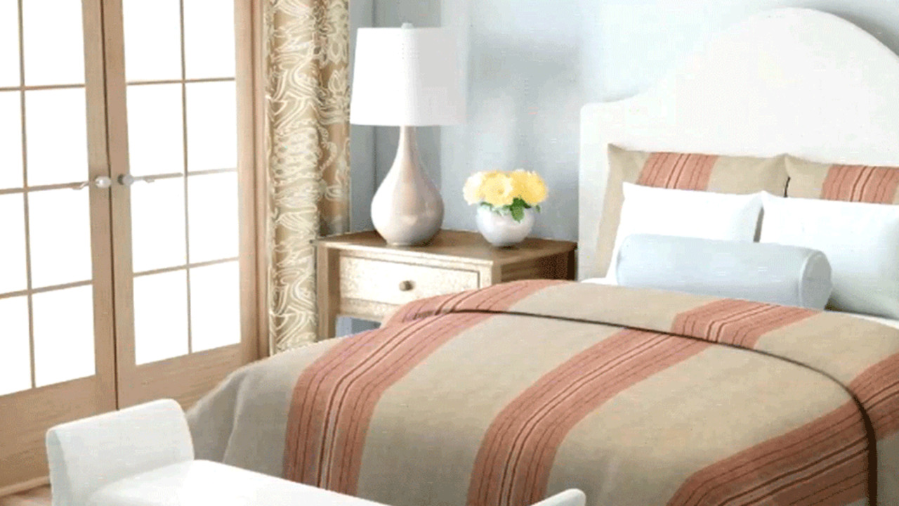 Color Schemes For Rooms Bedroom Color Schemes Better Homes Gardens