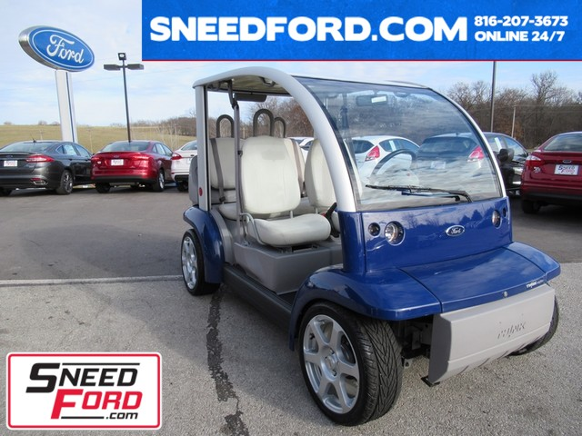 2002 ford think wiring diagram wiring diagram schematics 2002 ford radio wiring ford think neighbor golf cart images of home design 2002 ls1 engine wiring diagram 2002 ford