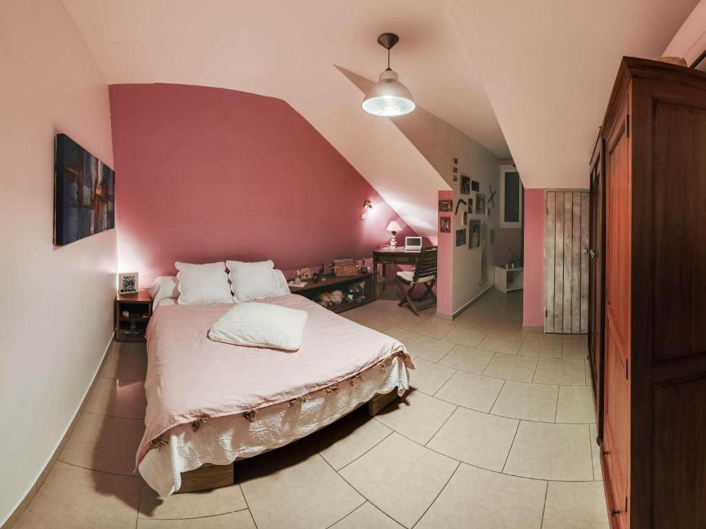 Chambre D Hôte Ti Coin Tranquille Saint Leu Updated 2021 Prices