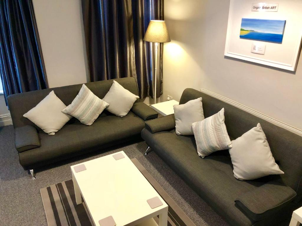Stay Lytham Serviced Apartments Lytham St Annes Updated 2021 Prices