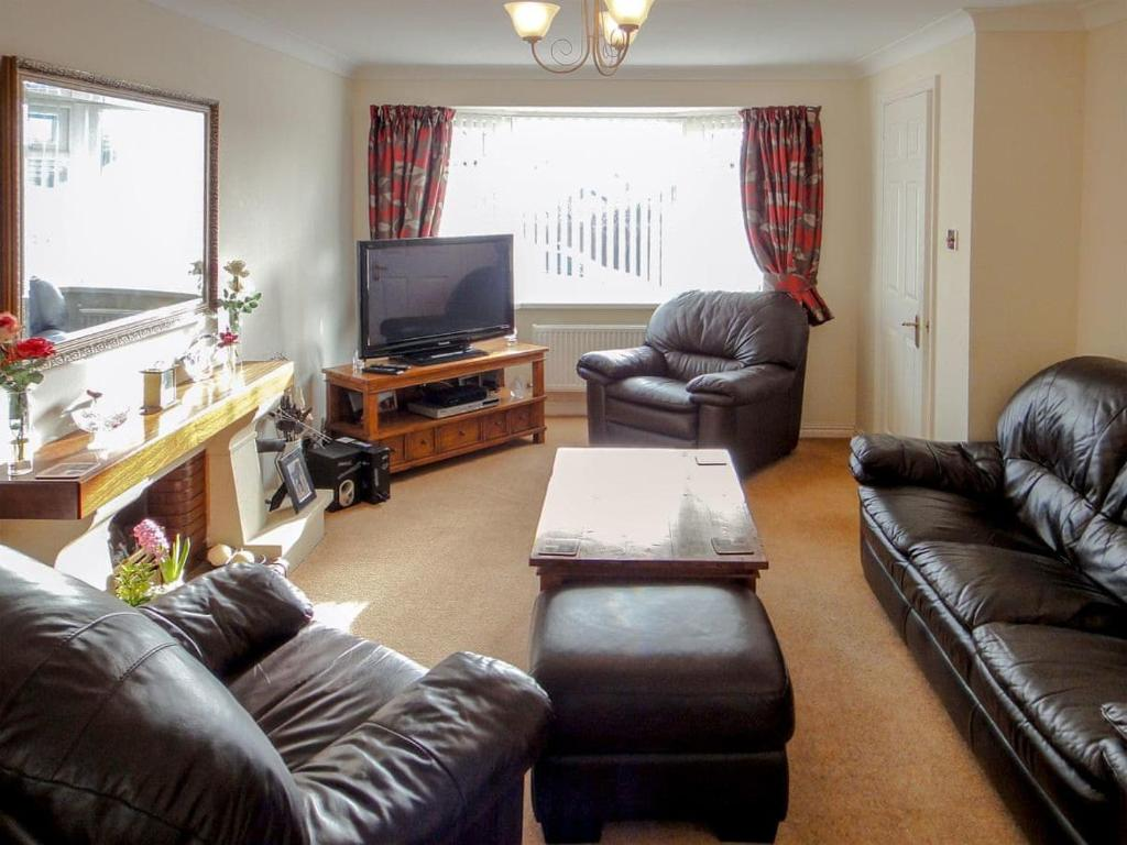 Vacation Home 24 Steed Close Paignton Uk Booking Com