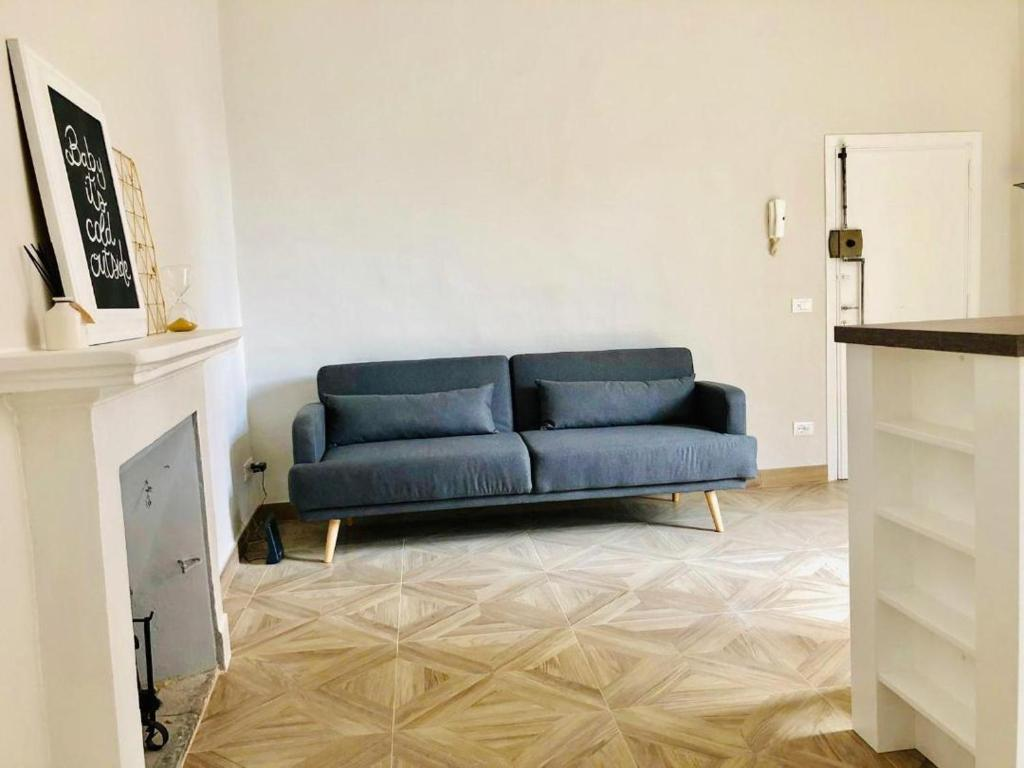 Sciri Suite 1 Perugia 9 5 10 Updated 2021 Prices