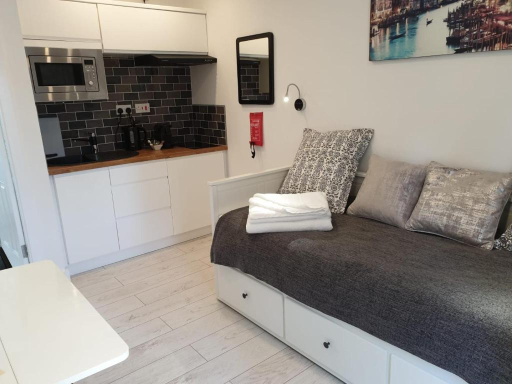 Sweet Suites Residence Lytham St Annes Updated 2021 Prices