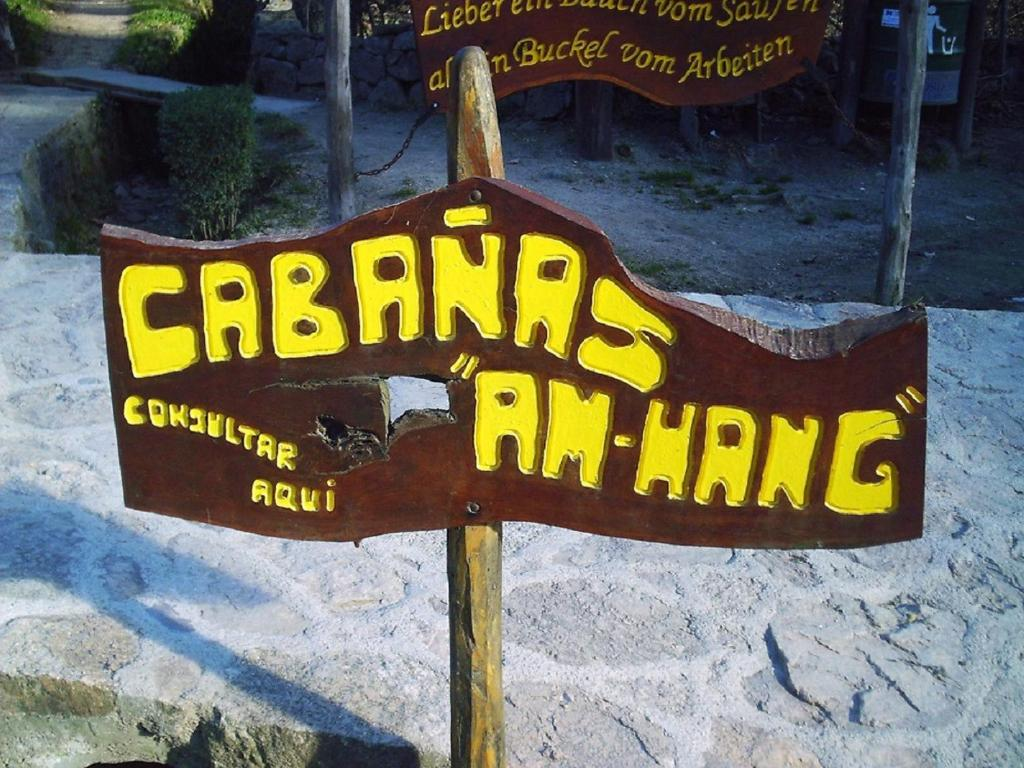 Bungalow Am Hang Cabañas Am Hang, La Cumbrecita – Updated 2021 Prices