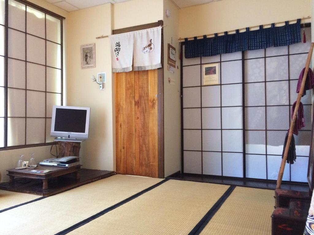 Minshuku Chambres D Hôtes Japonaises Thiers Updated 2021 Prices