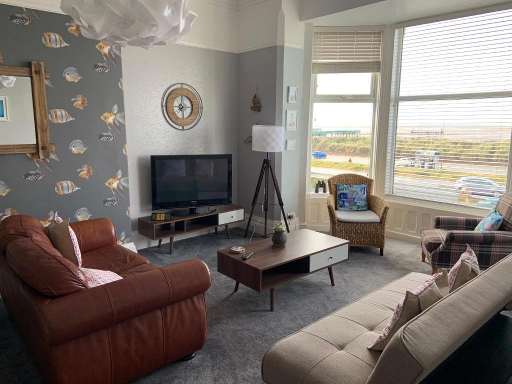 Beach Shore Sea Views Lytham St Annes Updated 2021 Prices