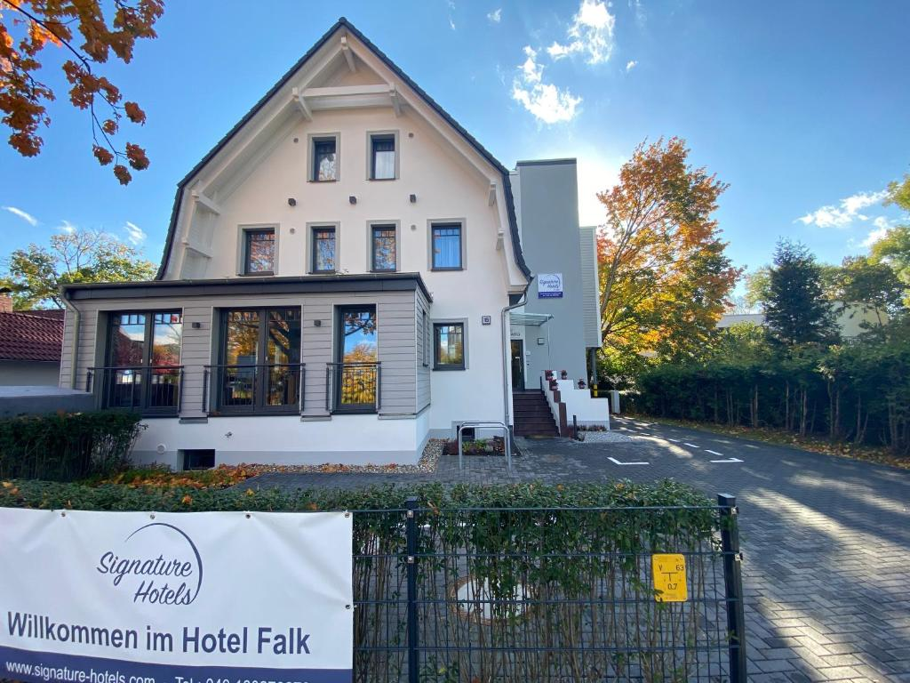 East Hotel Hamburg Signature East Hotel Falk, Hamburg – Updated 2021 Prices