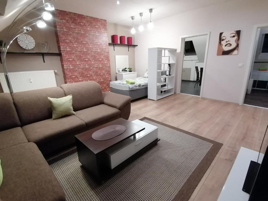 Ferienwohnung In Mayen Mayen Updated 2021 Prices