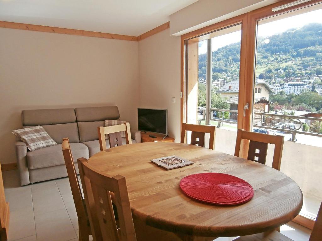 Apartment Le Clos De La Fontaine 1 Saint Gervais Les Bains Updated 2021 Prices