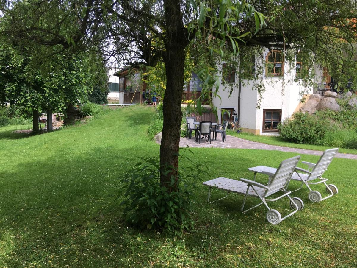 Apartment Ferienwohnung Söllner Nagel Germany Booking Com