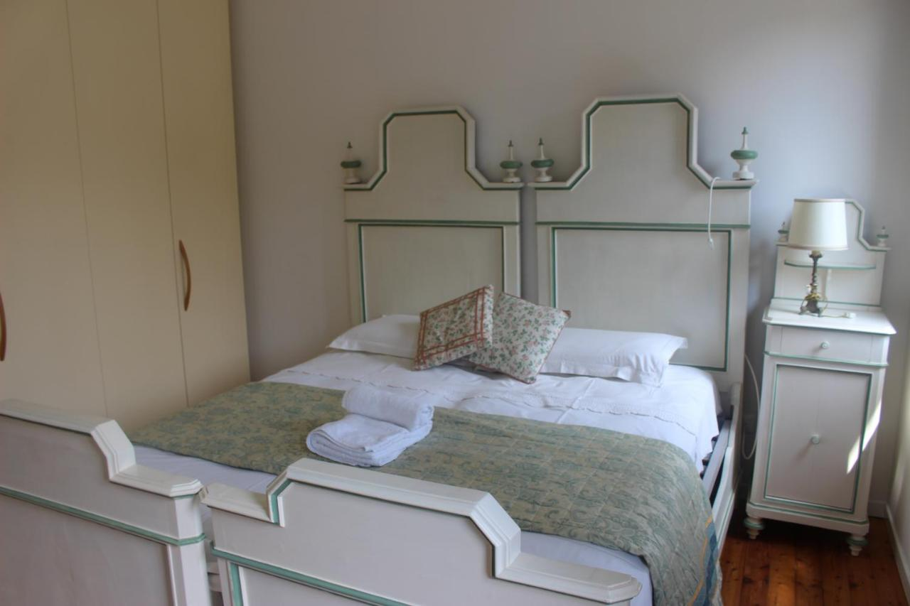 Holiday Home Ca Norma Sweet Garden Mogliano Veneto Italy Booking Com