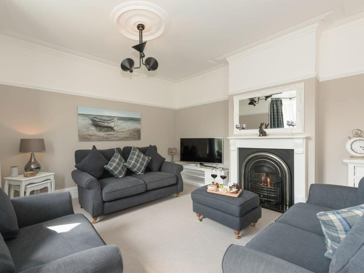 Lytham Retreat Lytham St Annes Updated 2021 Prices