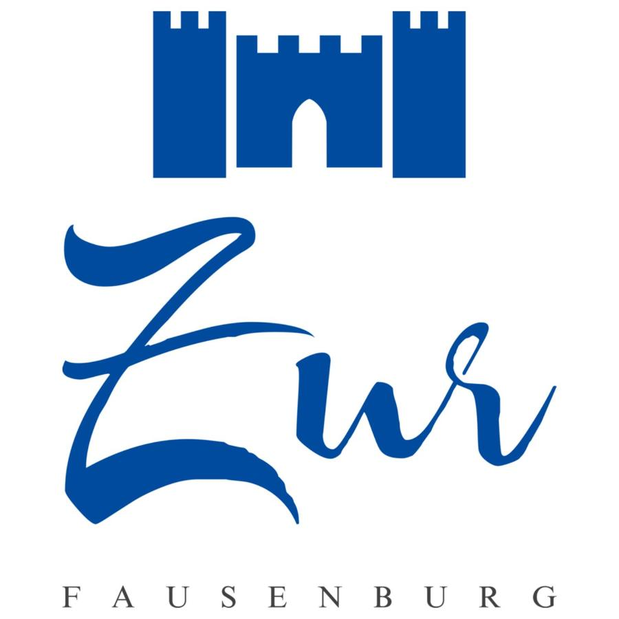 Zur Fausenburg Bruttig Fankel Updated 2021 Prices