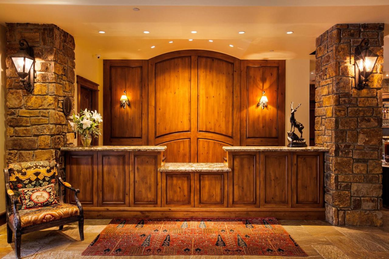 Tivoli Lodge Vail Updated 2021 Prices