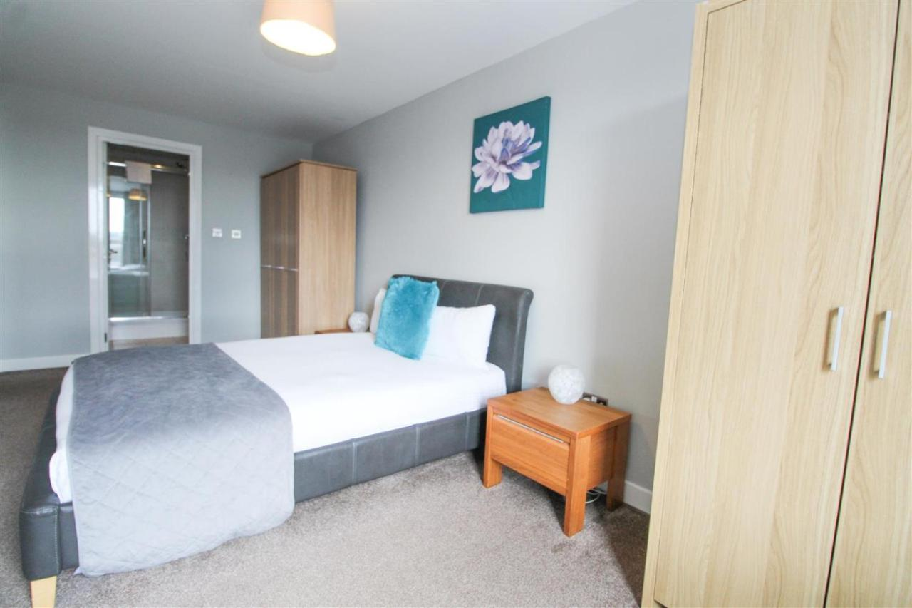 Dreamhouse Apartments Glasgow City Centre Glasgow Updated 2021 Prices