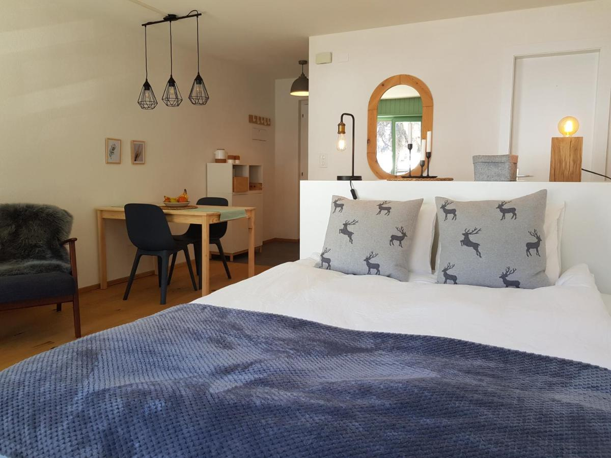 Studio Cosy Et Central Haute Nendaz 4 Vallées Nendaz Updated 2020 Prices