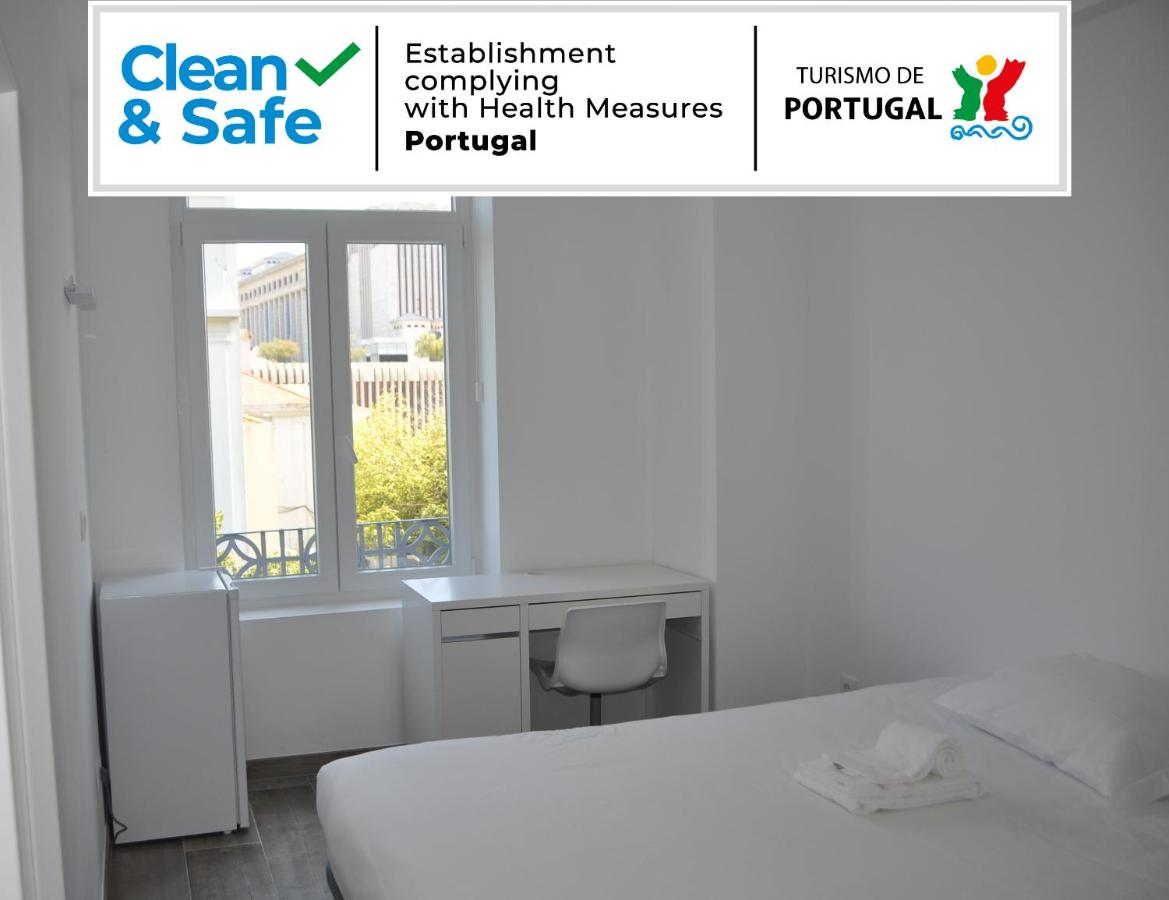 My Home In The City Lisbon Updated 2021 Prices