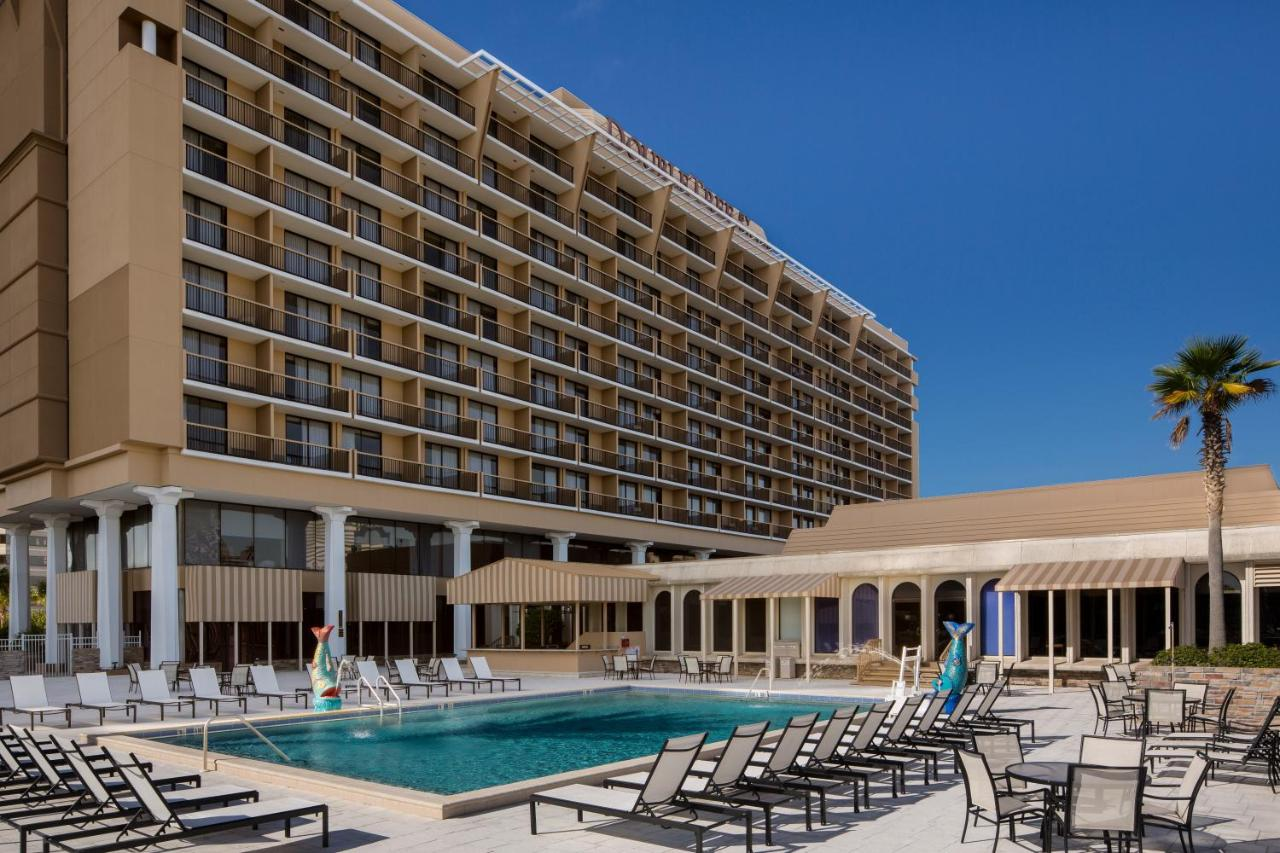 Doubletree By Hilton Jacksonville Riverfront Fl Jacksonville Updated 2021 Prices