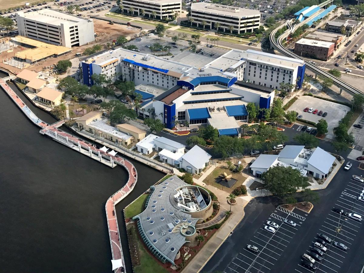 Southbank Hotel Jacksonville Riverwalk Jacksonville Updated 2021 Prices
