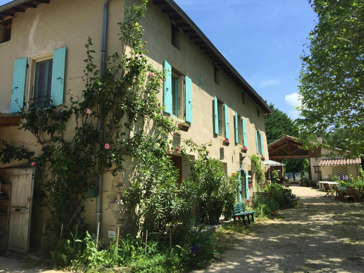 La Source Vegetarian Guest House Chabeuil Updated 2020 Prices