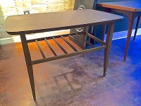 Mid Century Lane end table | Collectors Weekly