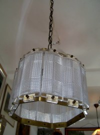 Antique Lamps Identification - Bing images