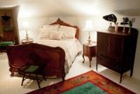 Antique Furniture Bedroom | www.pixshark.com - Images ...